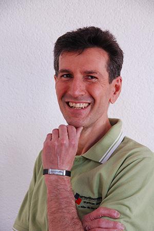 Matthias lechleiter