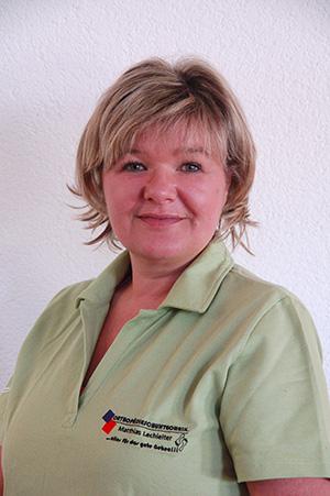 Patrizia Lechleiter